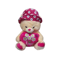 Cotton doll 55 cm