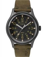 Timex TW2R97000