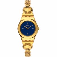 swatch GOLDIG YSG153G