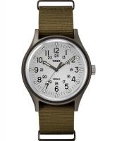 Timex  TW2R37600