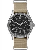 Timex  TW2T10300