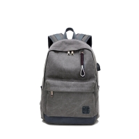 Laptop Bag with