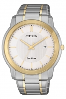 Citizen Eco-Drive - AW1216-86A
