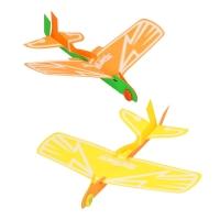 zapback planes toy 2 pcs