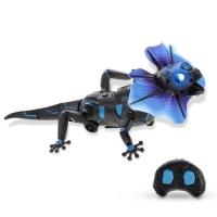 lizardbot toy