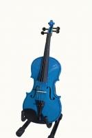Violin machine