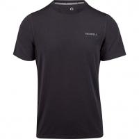 MERRELL tee shirt