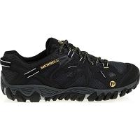 MERRELL Men s shoe
