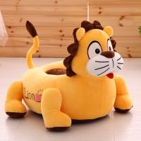 Child seat lion 40   60 cm