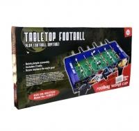 Table football for children