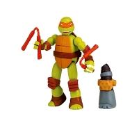 turtles mut tions doll 11 cm