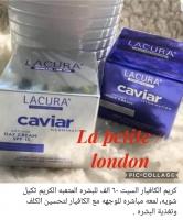 Genera shampo