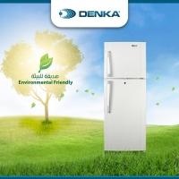 Refrigerator 10 feet