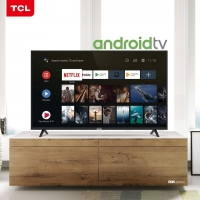TV TCL 43 INCH