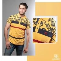 Men s T-shirt  Gardenia brand