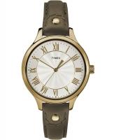 Timex women TW2R43000