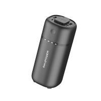 RAVPower RP-PB105 20100mAh AC Portable Power Bank Black UK  Offline
