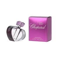 happy spirit chopard 75ml