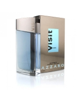 AZZARO Visit 100ml