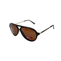 CARBONIC Men Sunglasses - CA9069/03