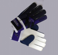 Joma Football gloves