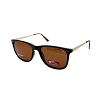 CARBONIC Men Sunglasses - CA9053/05