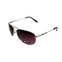 CARBONIC Men Sunglasses - CA9046/04