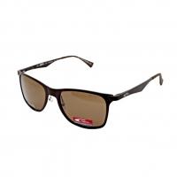 CARBONIC Men Sunglasses - CA063/4