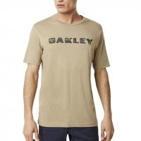 OAKLEY tee shirt
