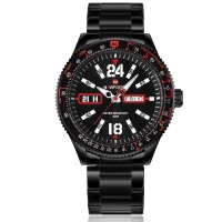 NAVIFORCE Original Watch with Giftbox