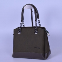 LuxTurkish handbag