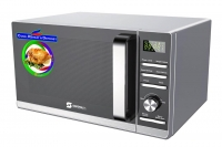 microwave oven 25 L SAYONA