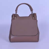 Lux Turkish Bag