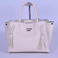 Lux Turkish Bag
