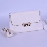 Small velvet bag