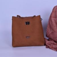 Large Turkish bag