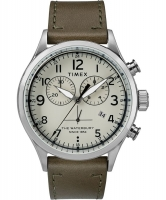 Timex men s TW2R70800