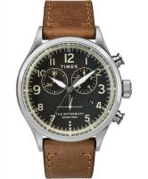 Timex men s TW2R70900