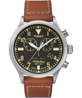 Timex men TW2P84300