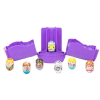 Mighty Beanz  toy