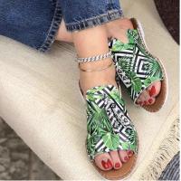 Women s Slippers