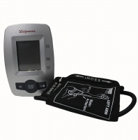 BOLD PRESSURE MONITOR FOR MEASUREMENT OF BLOOD PRESSURE