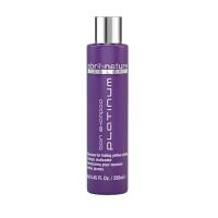 Abril Et Nature Platinum Silver Shampoo 1000ml