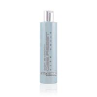 Abril Et Nature Bain Shampoo Age Reset Stem Cells250ml