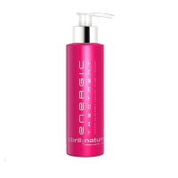 Abril Et Nature Bain Shampoo Energic Treatment 250ml