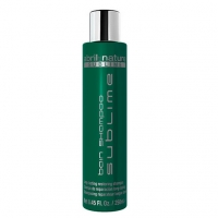 Abril Et Nature Stem Cells Sublime Bain Shampoo 1000ml