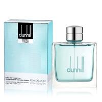 dunhill fresh 100ml
