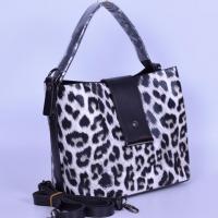 big turkish lux handbag