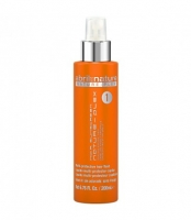 Abril Et Nature Hair Sunscreen Spray Nature - Plex 1 200ml