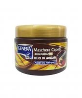 Olive oil oil bath 500 ml